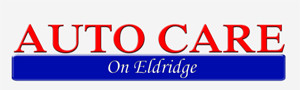 Auto Care on Eldridge – Complete Auto Repair in Houston – car repair houston – houston auto repair – auto repair houston – auto repair cypress  – oil change cypress – automotive repair cypress – car repair cypress – oil change coupons – houston car repair – 	oil change – automotive repair shop – auto repair services – car tune up – automotive repair