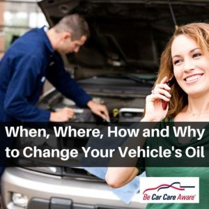 Image Result For Autocare Towinga