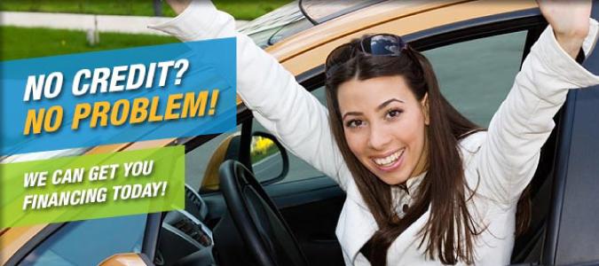 Vehicle no credit check vehicle ideas for Boyer motor co ephrata pa